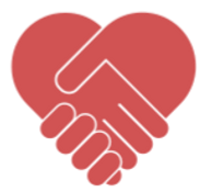 icon-heart-and-handsRED.png