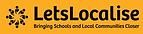 LetsLocalise-logo2.png