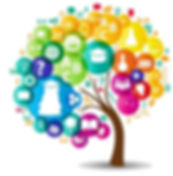 Curric tree logo.JPG