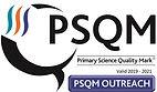 PSQM OUTREACH 2019.jpg