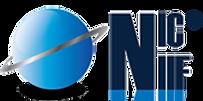 nicniif-logo_2-300x149.png