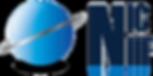nicniif-logo_1_.png