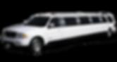 lincoln-navigator-super-strech.png