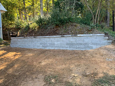 Retaining Wall after augusta ga.jpg