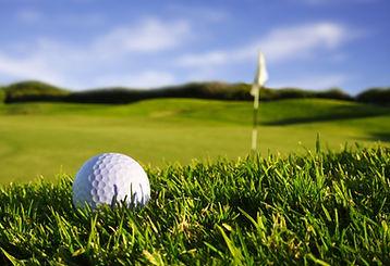 golf image4.jpg