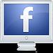 Facebook computer.png