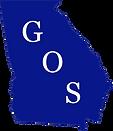 poteet landscaping logo blue.png