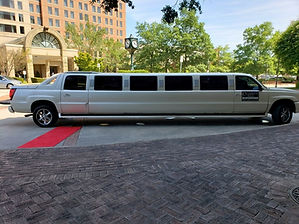 Cadillac Escalade Red Carpet Service.jpg