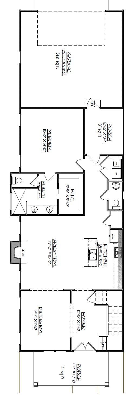 Azalea 1st Floor.JPG