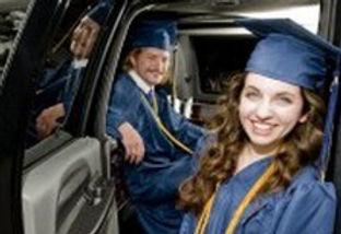 graduation limo rental evans ga.jpg