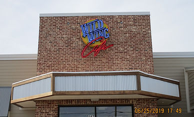 Wild Wings Grovetown ga.jpg