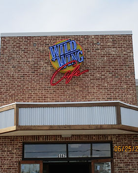 Wild Wings Grovetown ga.jpg