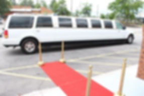 red carpet service prom columbia sc aike