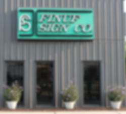 Building with Sign.jpg