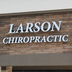 Larson Chiropractic