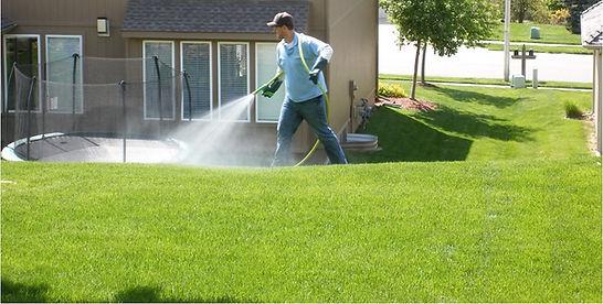 lawn spraying 2.jpg