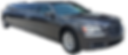 chrysler 300 black augusta ga columbia s
