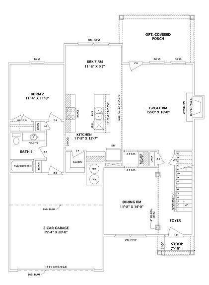 Abigail First Floor.jpg