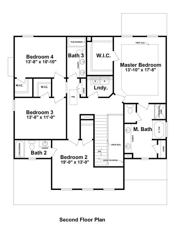 Magnolia second floor.jpg