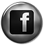 facebook icon greyscale.png