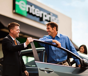 entjerprise rent-a-car.png