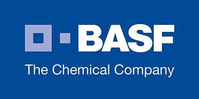 BASF logo blue.jpg