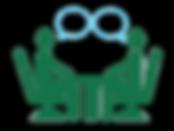 consultation icon augusta ga grovetown g