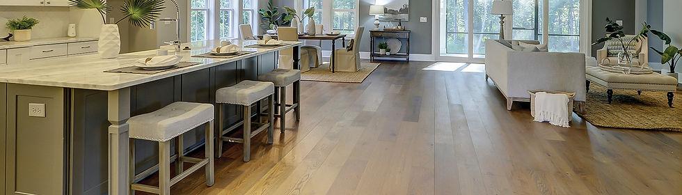 Kitchen Living Room Strip.jpg