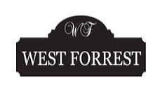 West Forrest Neighborhood Logo resize.jp