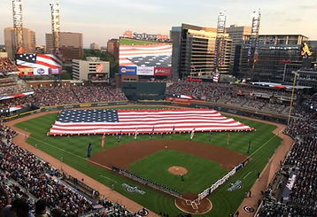 sporting events limo service augusta ga
