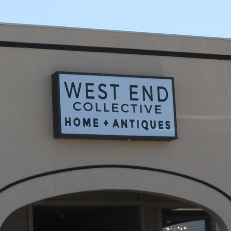West End Collective