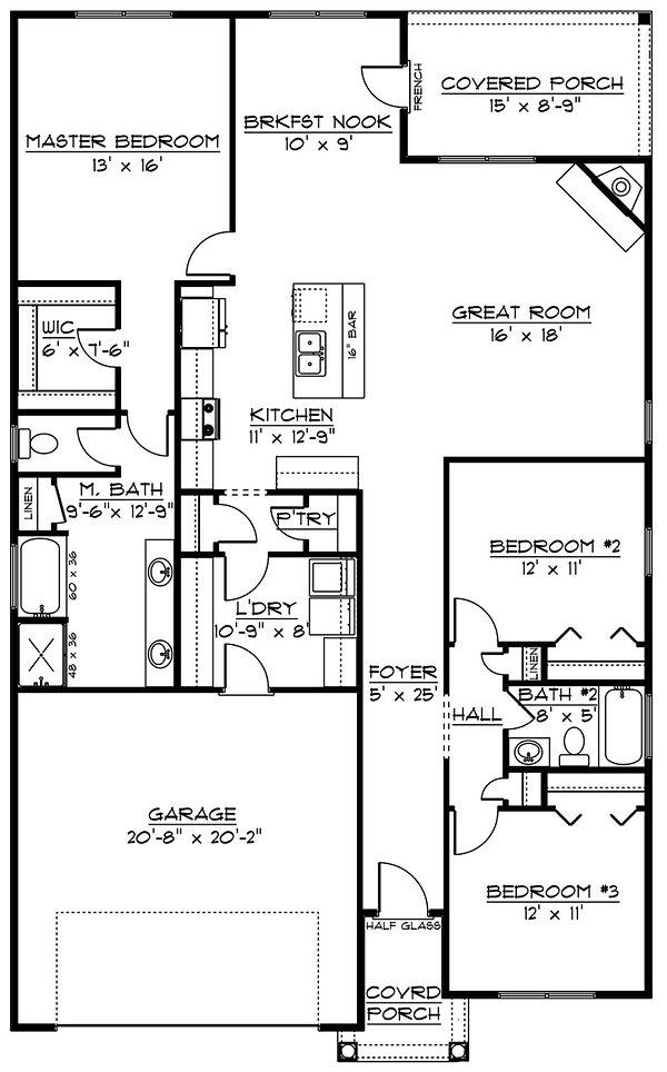 palmetto plans custom home builder augus
