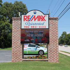 ReMax Reinvented