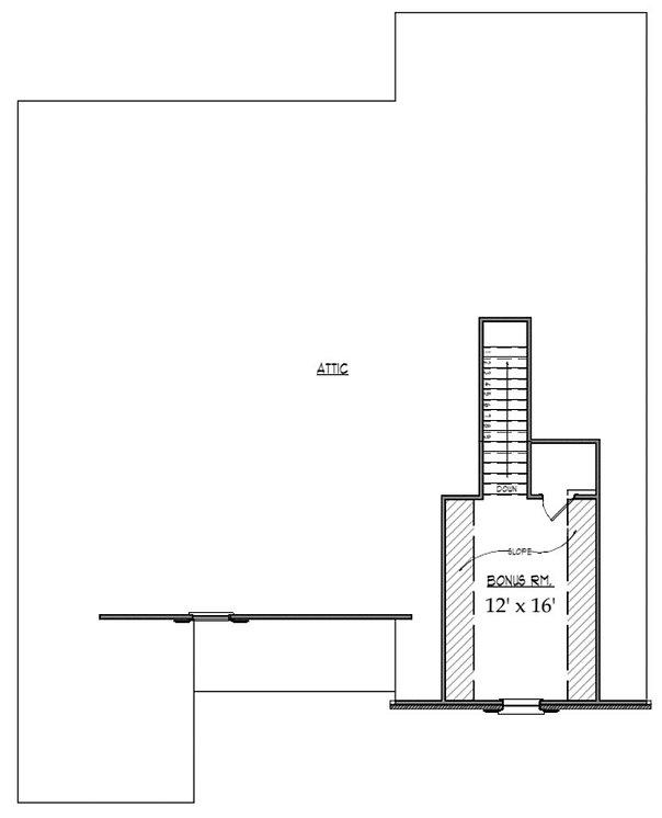 2nd floor plans augusta ga atlanta ga sa