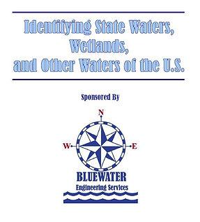 Wetlands Manual.JPG