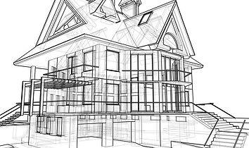 sample-home-planscustom home builder aug