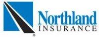 Northland-Auto-Insurance.jpg