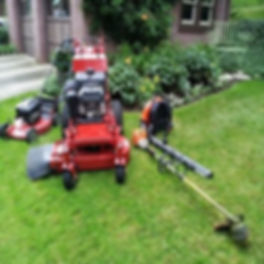 1 poteet landscaping augusta ga evans ga