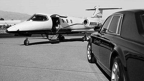 limo jet.jpg