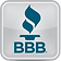 footer bbb logo.png