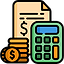 budget icon.png