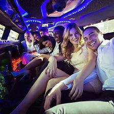 Bachelorette-bachelor-Parties-limousine-