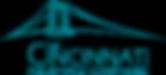 Cincinnati-Insurance-Companies-logo-2011
