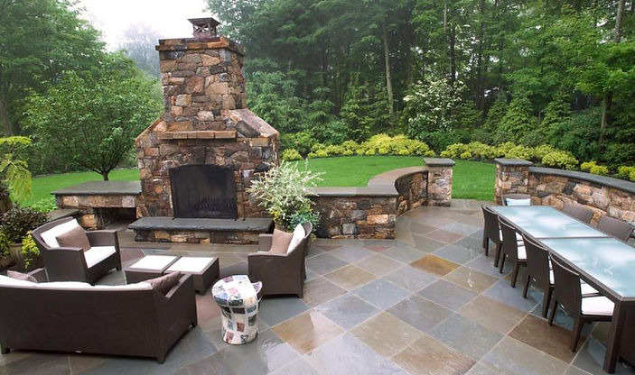 outdoor fireplace deck.jpeg