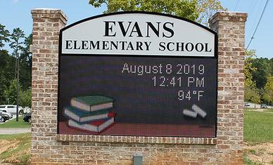 Evans Elementary School.jpg