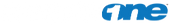 logo_computerone--white (small).png
