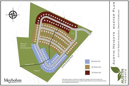 Austin Heights Master Plan.JPG