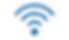 wifi icon blue.png