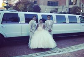 augusta quinceanera limo.jpg