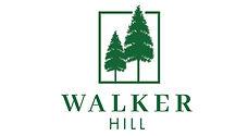 Walker Hill Logo 2.jpg